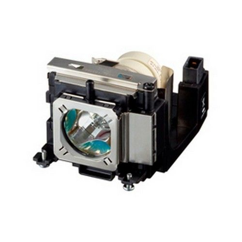 #OEM #LV7292M #Canon #Projector #Lamp Replacement