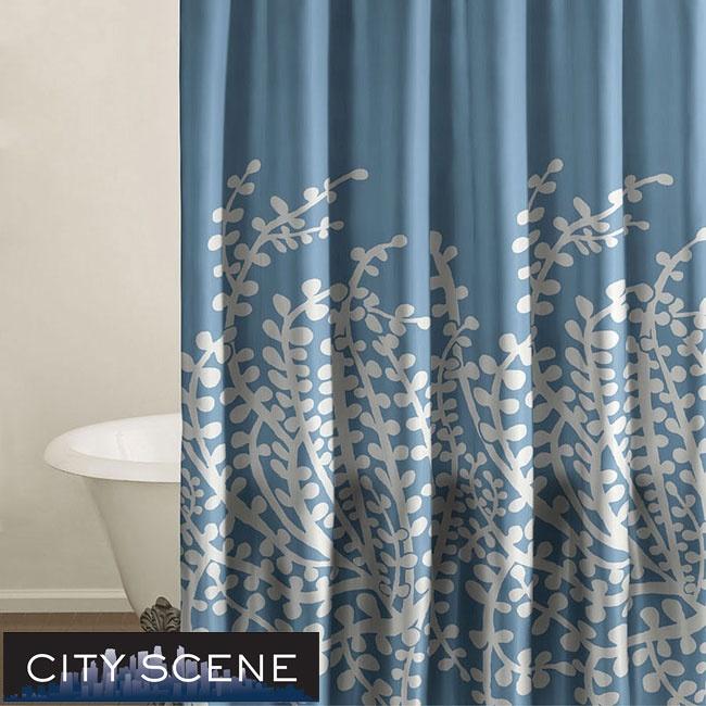 teal shower curtain hooks. love this shower curtain 84 best Shower Curtains  Curtain Hooks images on Pinterest