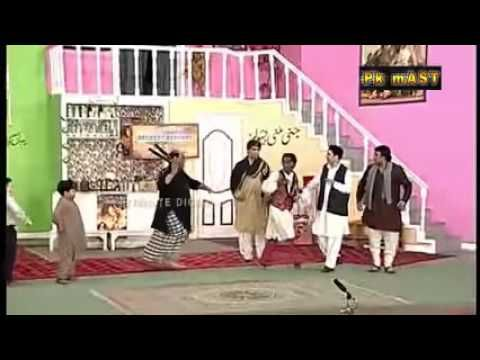Best Of Agha Majid and Iftikhar Thakur New Stage Drama Comedy Clip   YouTube - http://comedyclubsnyc.xyz/2017/01/04/best-of-agha-majid-and-iftikhar-thakur-new-stage-drama-comedy-clip-youtube/