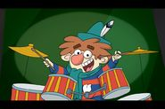 the 7d  | ... The 7D Wiki, the free The 7D encyclopedia