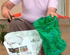 """Приспособление для выращивания культур  Теперь Вам больше не нужно будет наклоняться и напрягать спину, копая и обрабатывая грядки, ежедневно поливать растения и опрыскивать их от насекомых и болезней. Теперь процесс выращивания овощных культур будет ровно в 10 раз быстрее и легче! В устройстве """"Плантация"""" Вы сможете вырастить сочные огурцы, помидоры, перец, цуккини и зелень, и собрать урожай намного раньше соседей """"ПЛАНТАЦИЯ"""" (Tomato planter)"""