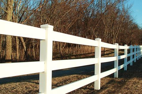 Image Result For County Fair Fencing