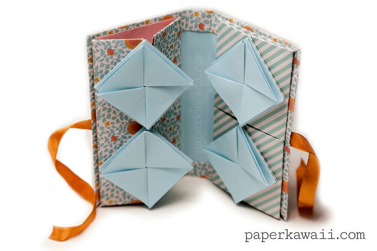 17 best images about paper crafts origami on pinterest