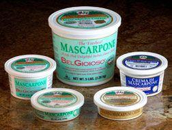 BelGioioso Cheese Inc.