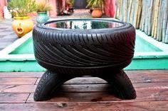 Σπίτι και κήπος διακόσμηση: 45 καταπληκτικές ιδέες για την επαναχρησιμοποίηση και την ανακύκλωση παλιών ελαστικών αυτοκινήτου. Δημιουργική Ανακύκλωση και Χειροτεχνία.
