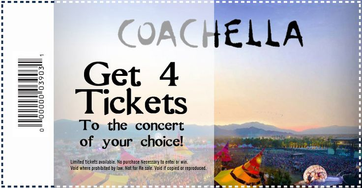 http://www.coachellavip.win/rsvp/8mwrwv3qClaim your concert tickets before they are all gone