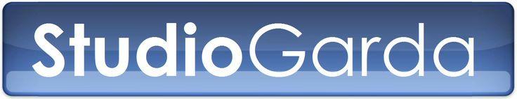 Agenzia e consulenza immobiliare Viale Dante 104, Riva del Garda 38066 (TN)  Tel. 0464/550336  E-mail: riva@studio-garda.com Sito: www.studio-garda.com