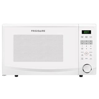 1000+ ideas about Countertop Microwave Oven on Pinterest Countertop ...