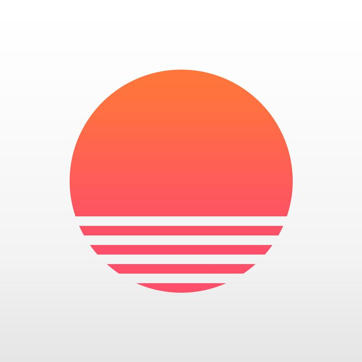 As a calendar app, the Sunrise Calendar is quite a looker. Furthermore, it supports both the Google calendar and the iCloud calendar. It also does pretty well as far as iCloud event sharing is concerned. This one is definitely a solid choice if you want an app to integrate all your calendar events efficiently.