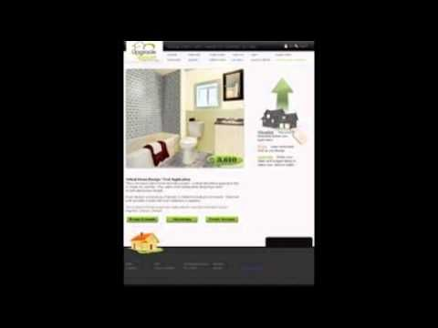 Best 25+ House design software ideas on Pinterest | Drawing ...