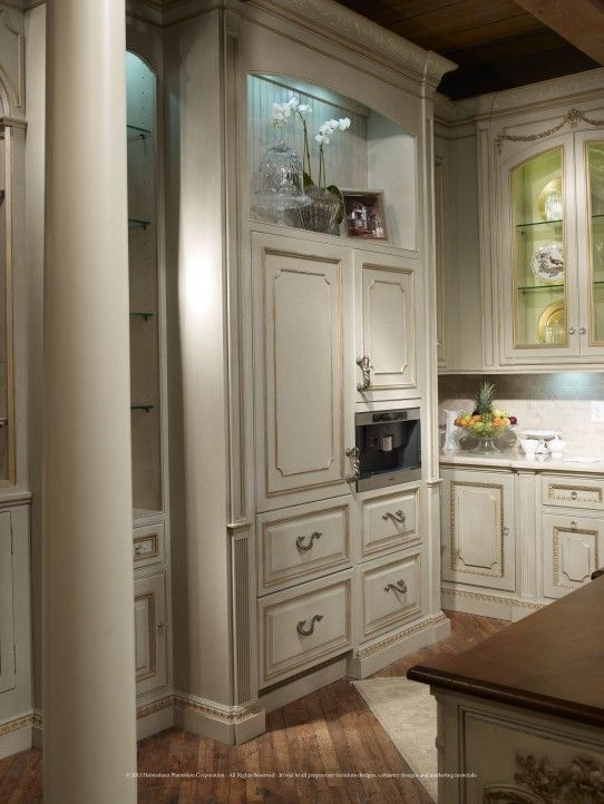 find this pin and more on habersham by southoffrance elegant kitchen by habersham. beautiful ideas. Home Design Ideas