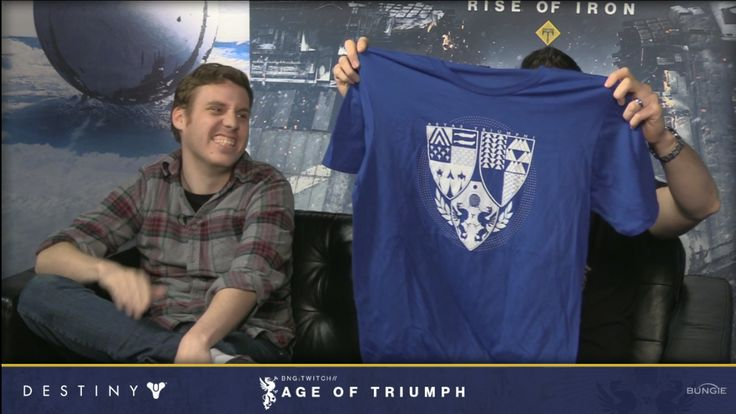 memoirsofafemalegamer: once you hit rank 7 in the age of triumph