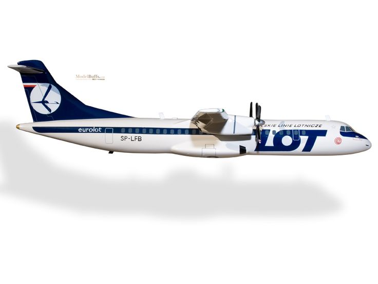 Image issue du site Web http://www.modelbuffs.com/mpm/uploads/atr-72-lot-polish-airlines-x-2.jpg