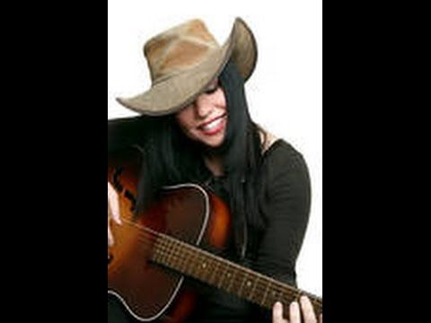 Irish Country Music-Songs for the Heart - YouTube