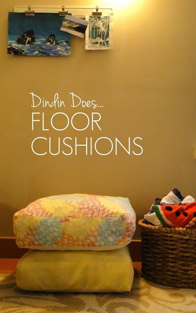 Floor Cushions. Pinterest ... & 95 best Floor cushions images on Pinterest | Floor cushions ... pillowsntoast.com