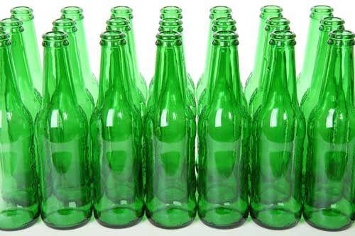 Glass Recycling https://t.co/er0A0g4iUj https://t.co/tKsQEjuFcM https://t.co/C3yGzGJ80a https://t.co/DHjXwzUs27