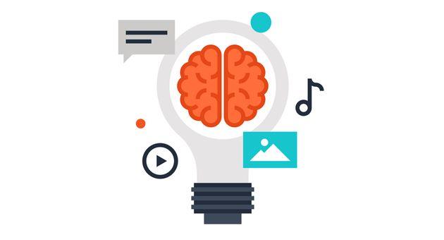 Cómo explicar tu propuesta de valor en vídeo para ganar más clientes vía @mailrelay http://blgs.co/U2hsn5