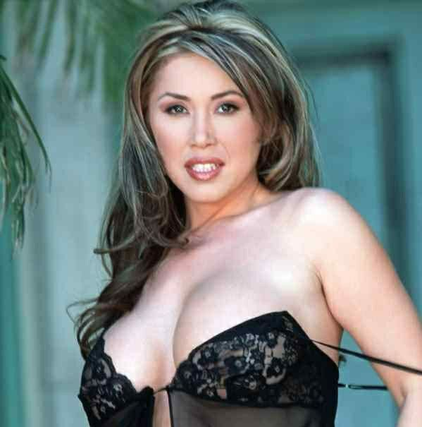Kianna dior heat asian style where logic?