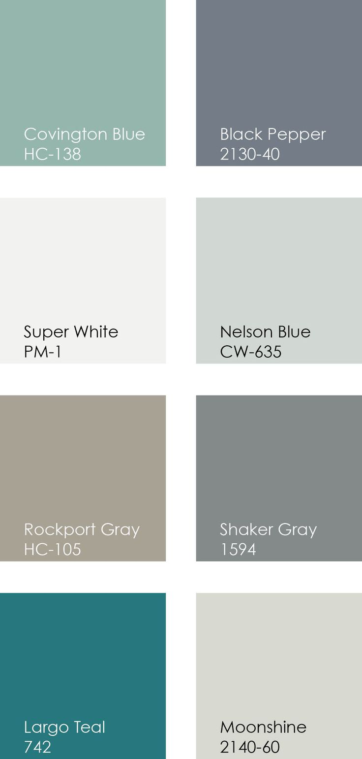 House Colors Teal Accent Walls Paint Colors For Living