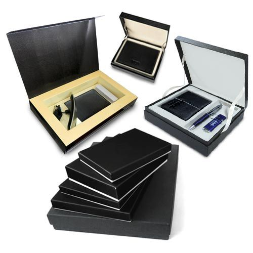 Our Multi-Use combination gift boxes are proposed to keep the thing safe inside the box. #Steigens provide great quality of #CorporateGifts and #PromotionalGifts at modest cost in #Dubai.