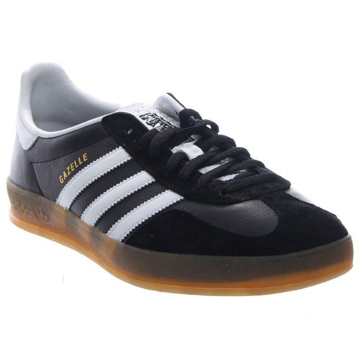 adidas Gazelle Indoor. Adidas RetroAdidas GazelleSoccer ShoesIndoorFootball  ...
