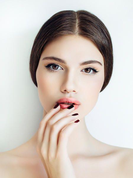 Makellose Haut: Da hilft Retinol