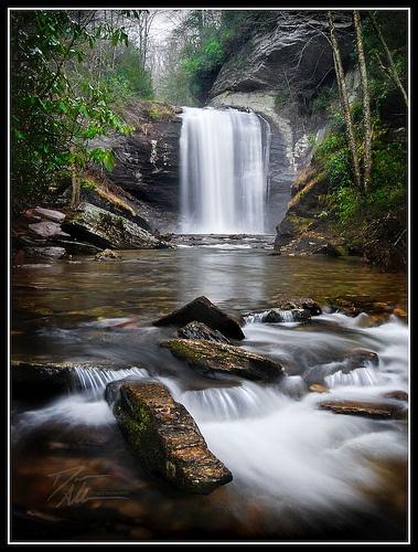 340 Best Waterfalls Images On Pinterest Waterfalls