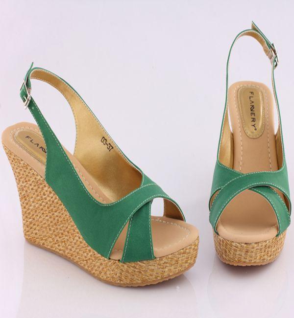 Jual Sepatu Wanita Murah. SandalSandalsShoes Sandals