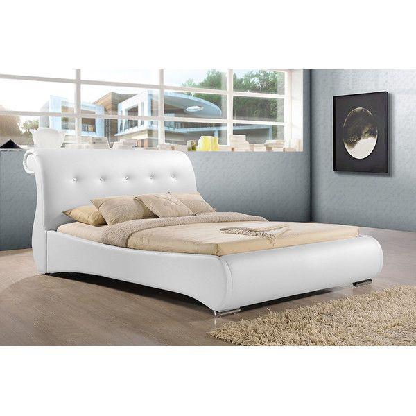 Mejores 23 imágenes de Beds en Pinterest | Camas de plataforma ...