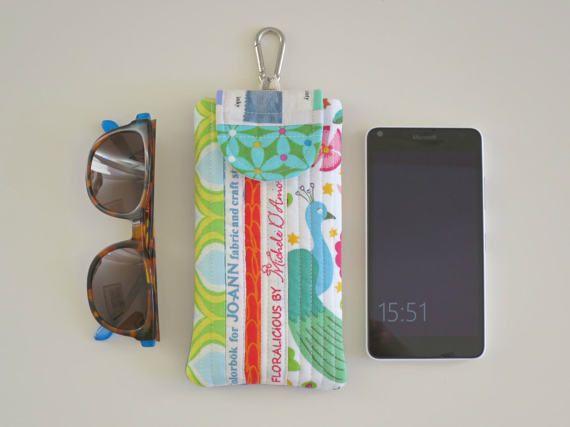 Phone Cover  Phone Case  Phone Holder  Sunglass Case