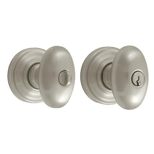 door lock on pinterest front door hardware door handles and satin