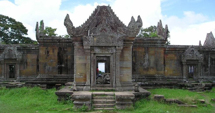 Prasat_Preah_Vihear-2.jpg (2275×1201)