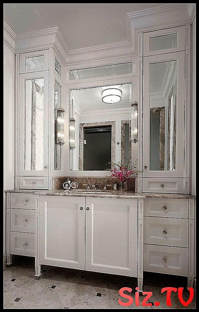 Bathroom Remodel Cost Per Square Foot Until Bathroom Mirrors Kmart