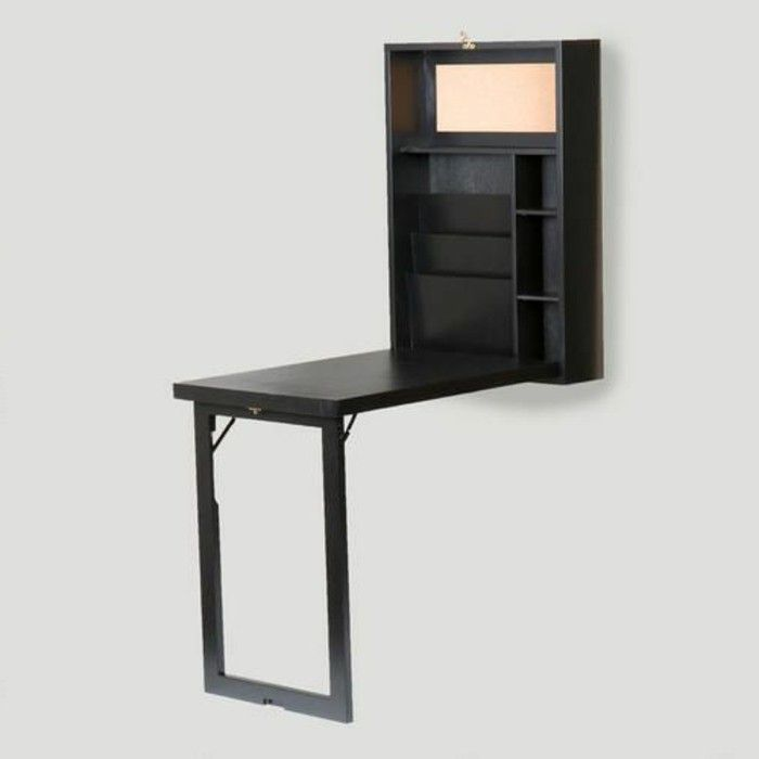 109 best BUREAU images on Pinterest Drawers Gardens and Acacia