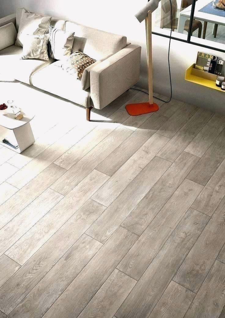 14 Bedroom Floor Tile Design Ideas In 2020 Modern Floor Tiles Floor Tile Design Bedroom Floor Tiles