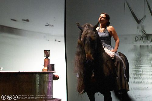 Theatre-du-Centaure_1