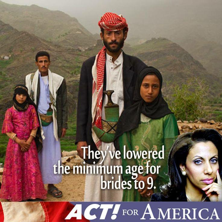 Mountain Home TX Muslim Single Men