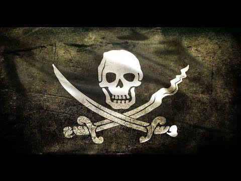 Мартовская распаковка посылок. Пиратский флаг , спидометр и много интере...