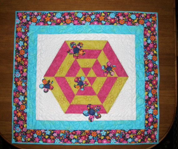 Quilted Wall Hanging 1224 best wall hangings and art quilts images on pinterest