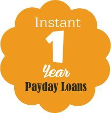 Payday loan is a very short term loan. Usually the term is 1-2 weeks. There are