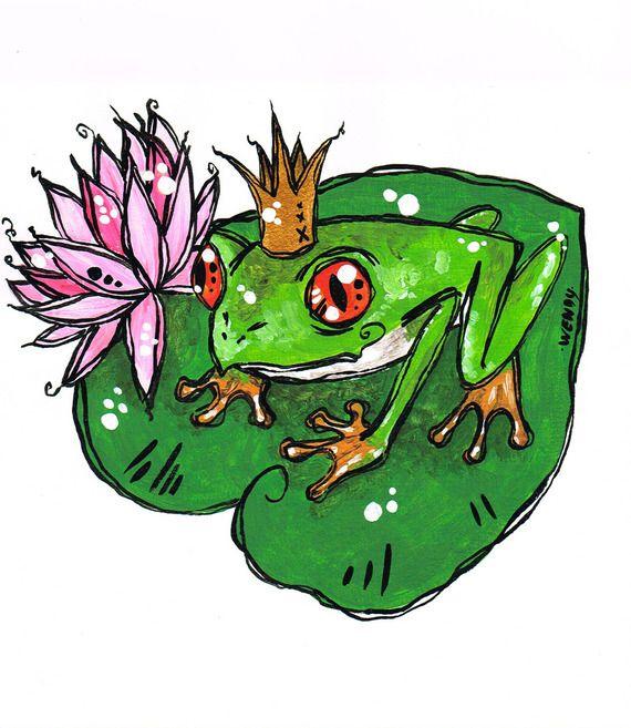 Les 25 meilleures id es de la cat gorie n nuphar dessin sur pinterest lotus aquarelle dessin - Nenuphar dessin ...
