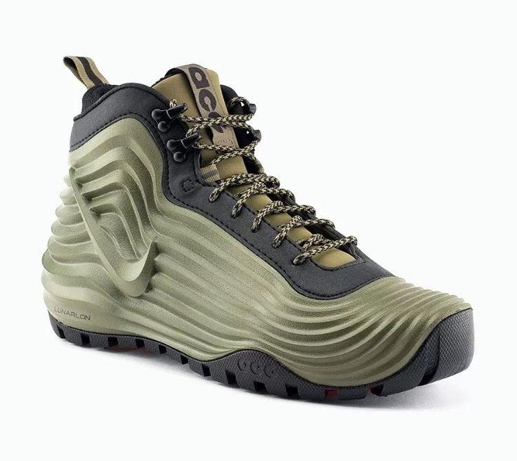 911265e86d3be nike acg lunardome 1 sneakerboot for sale christmas