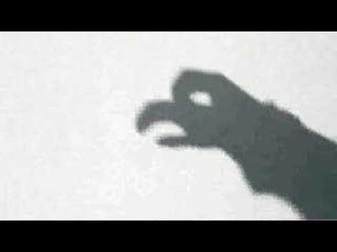 DJ Shadow - This Time - YouTube
