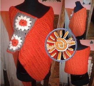 Πηγές του κόσμου knit - crochet cafe - Ολοφύτου 4 Ανω Πατήσια: και τώρα οι νέες δημιουργίες που συμπληρώνουν την ...