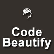 XML Viewer-Editor - Convert XML Strings to a Friendly Readable Format, Beautify-Beautifier, Minify, XML tree view, convter xml string to csv format