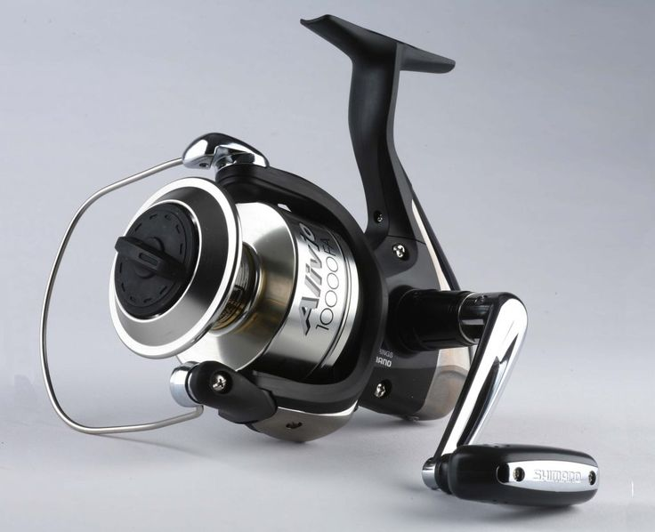 How To Select The Best Fishing Reel - https://bravehunters.com/best-fishing-reel-reviews-guide/