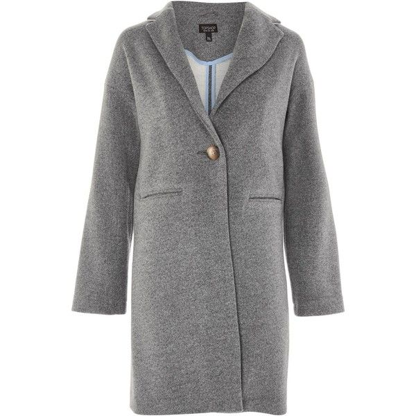 Jackets Coats ($83) ❤ liked on Polyvore featuring outerwear, coats, denim parkas, denim coats, vintage coats, vintage parka and parka coat