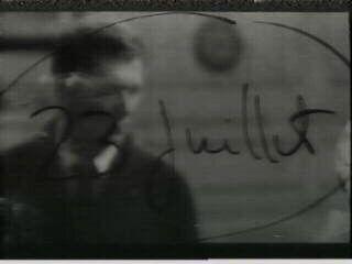 Le feu follet - Un Film de Louis Malle