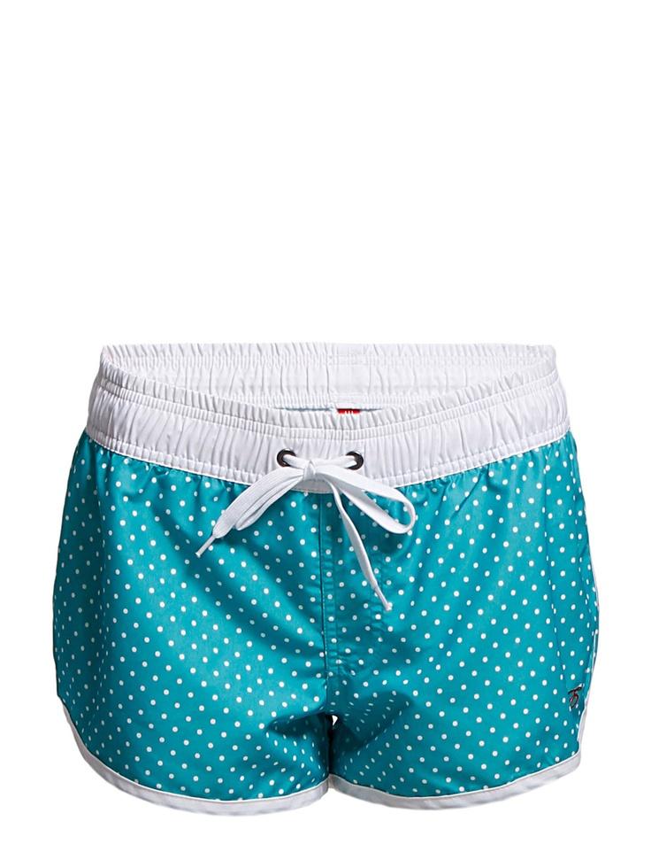 Shorts - Esprit Bodywear - Boozt.com