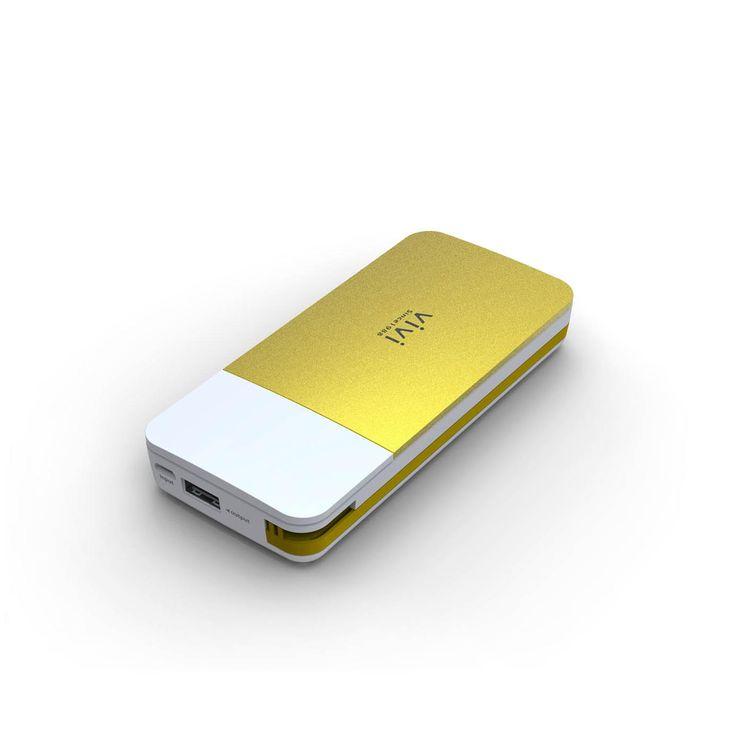 /ViVi-8000mAh-tablet-power-bank.aspx